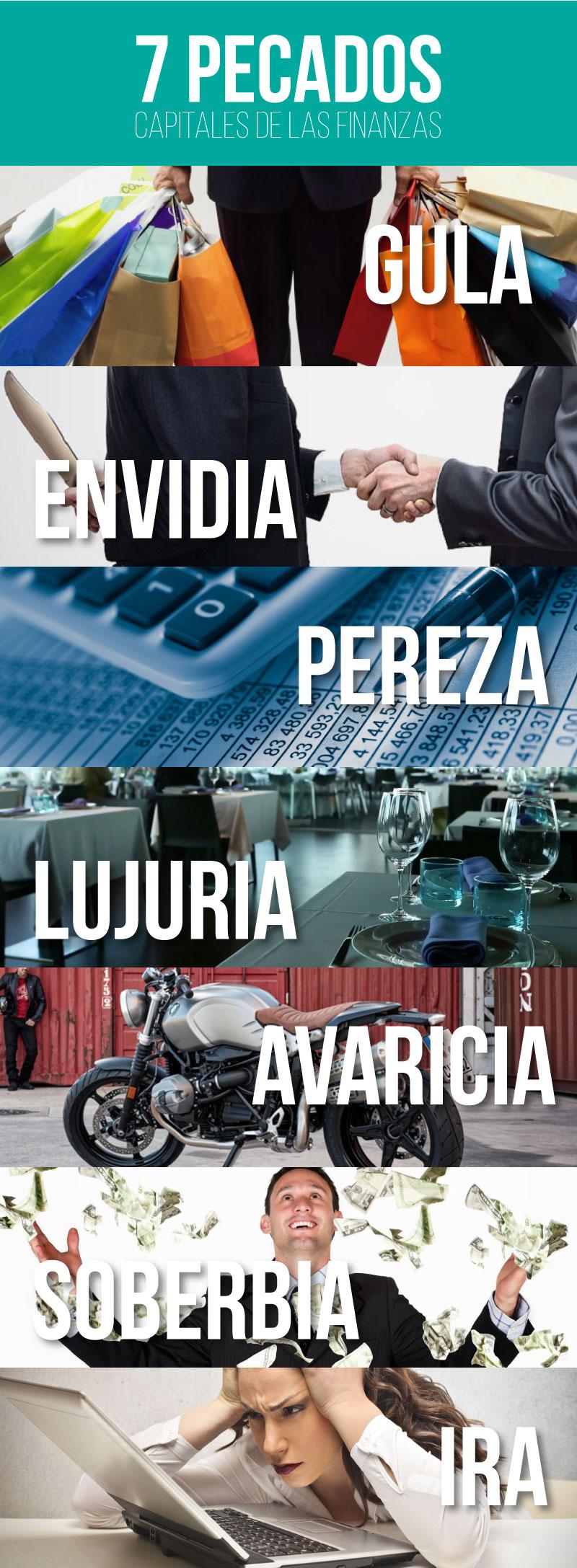 7_pecados_capitales_de_las_finanzas_info