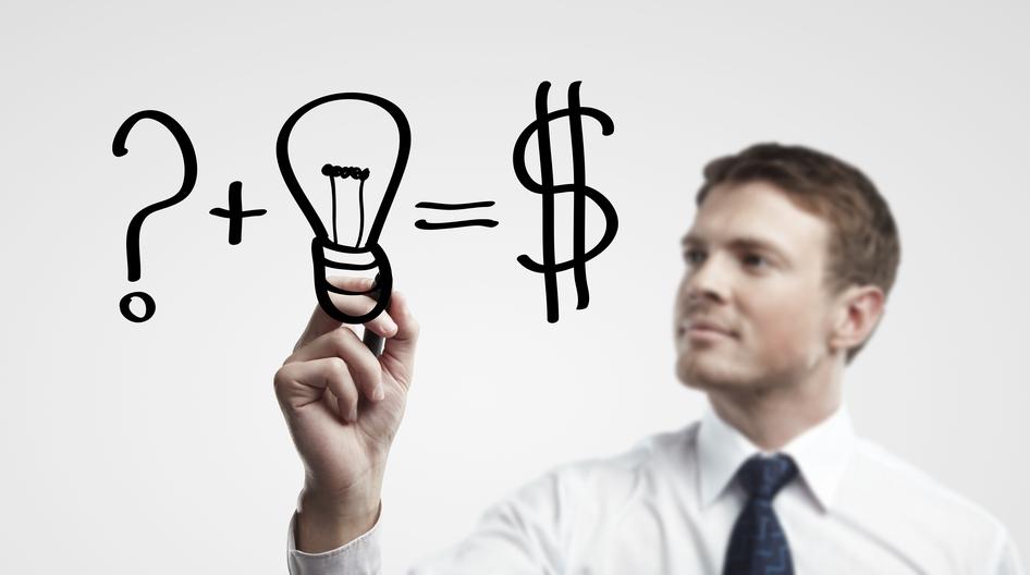 5 Beneficios del arrendamiento si deseas emprender