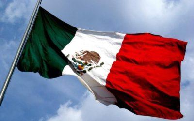 Trabajadores millenials a la mexicana