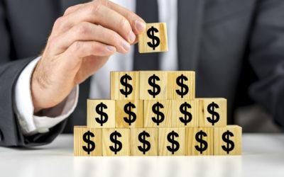 Cambia tu relación con el dinero