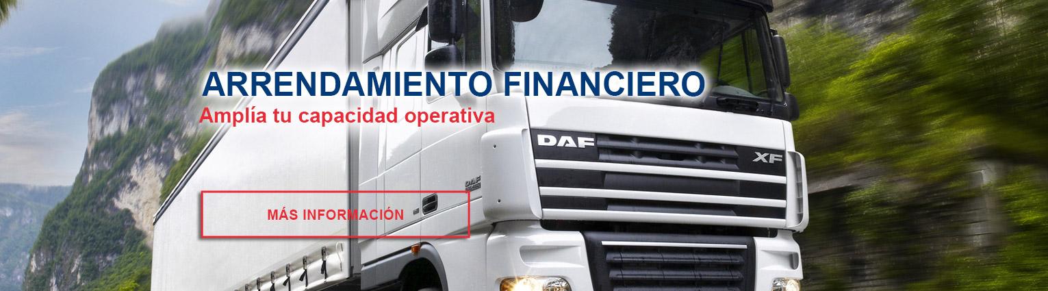 arrendamiento-financiero-finactiv-1