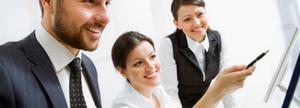 como aumentar la productividad de tu empresa finactiv