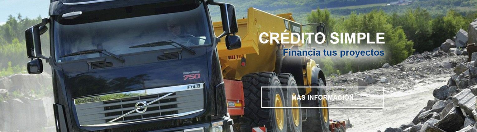 credito-simple-finactiv-1
