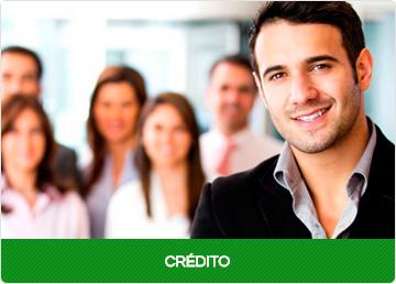 Finactiv Credito