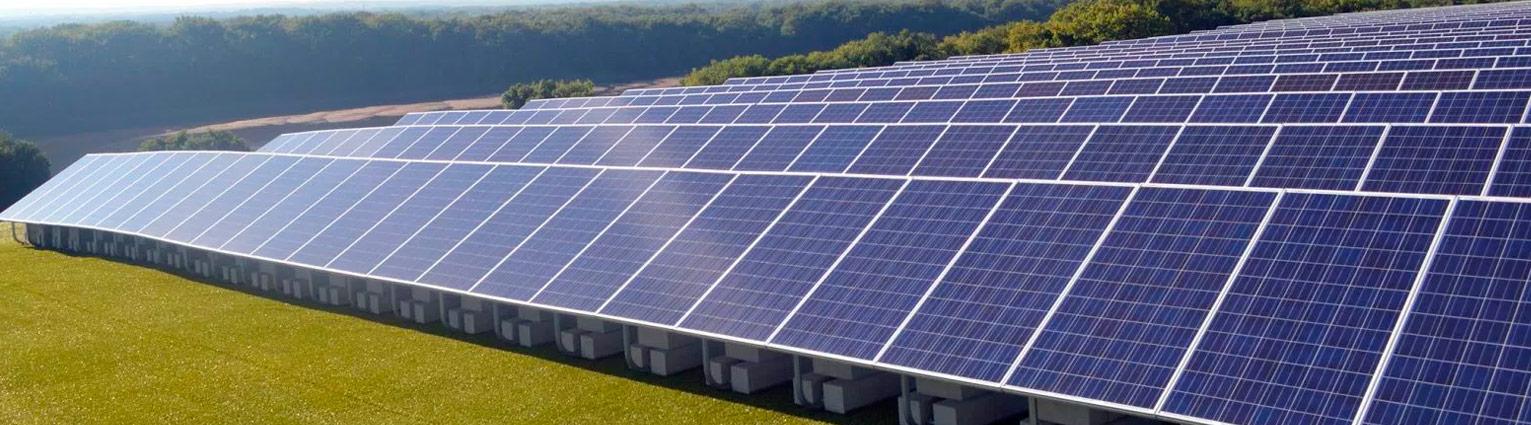 arrendamiento-equipo-para-generacion-ahorro-de-energia