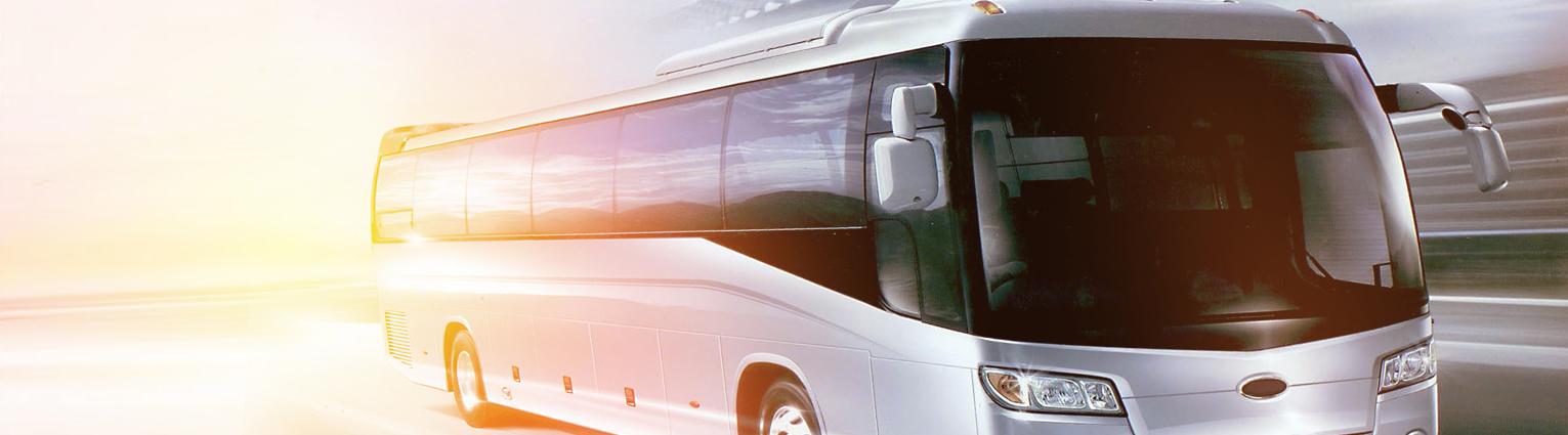 arrendamiento-equipo-de-transporte