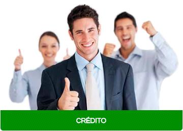 credito-simple