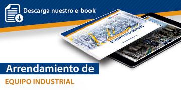arrendamiento-equipo-industrial