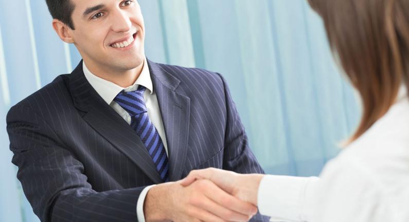 Franquicias un modelo exitoso de negocio