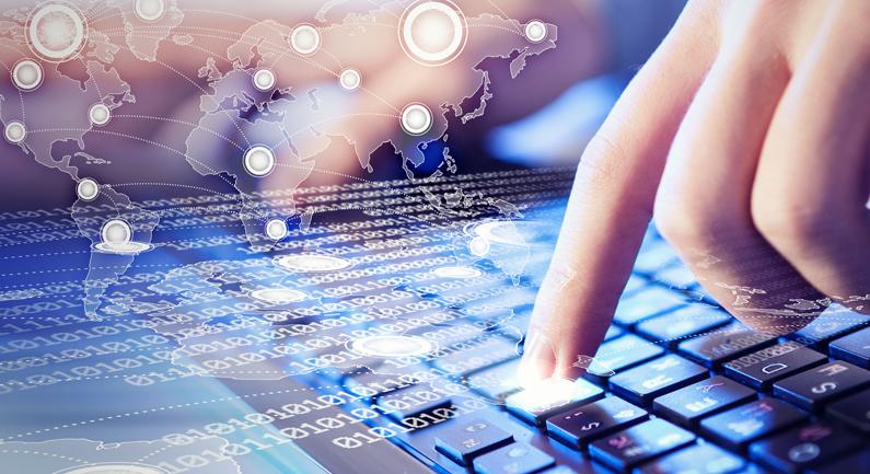 TIC, la puerta al progreso