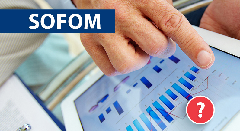 FINACTIV explica: ¿Qué es una SOFOM?