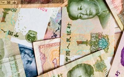 Yuan: divisa internacional de reserva