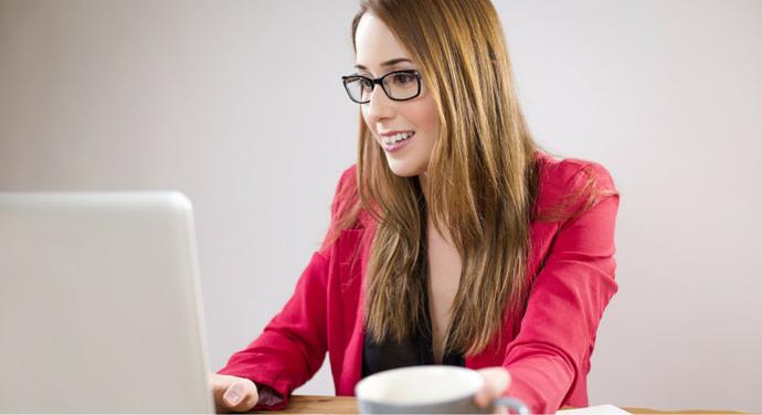 5 hábitos laborales que deberías adaptar