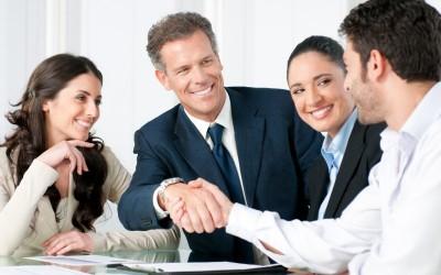 ¿Eres un buen líder empresarial?