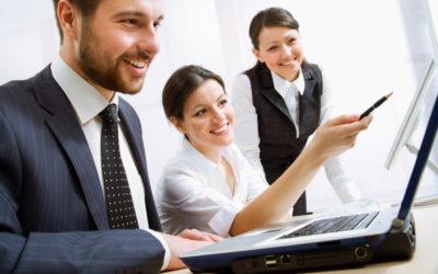 Cómo aumentar la productividad de tu empresa