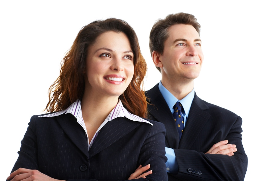 Características del empresario exitoso