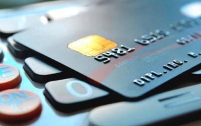 Acciones Para Evitar Fraude Financiero