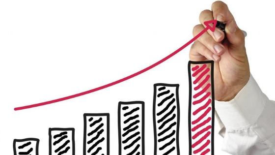 5 Consejos para mejorar el Flujo de Efectivo