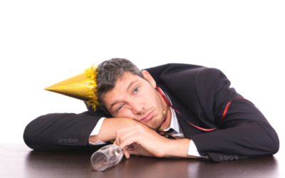 Esta Navidad evita la cruda financiera