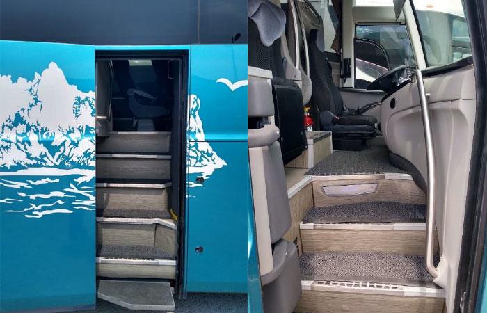 Irizar Scania i8 2019 3