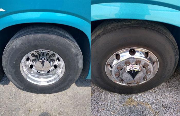 Irizar Scania i8 2019 10