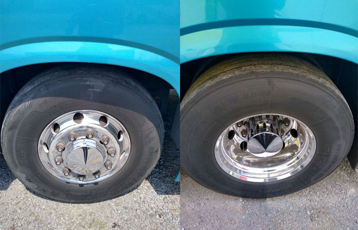 Irizar Scania i8 2019 9