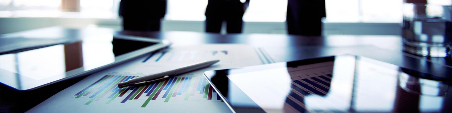 Información Corporativa Finactiv