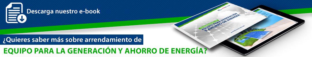 arrendamiento-de-equipo-ahorro-generacion-de-energia-finactiv